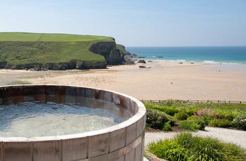 Cornwall weekend destinations