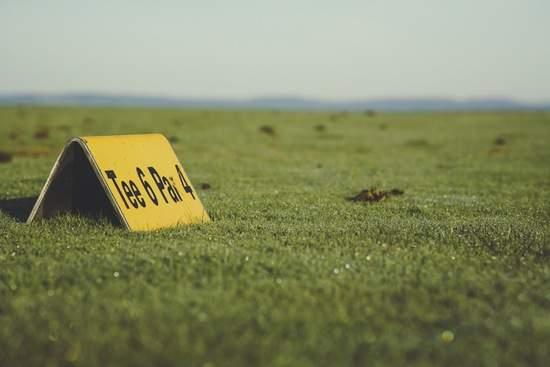 best golf clubs - Compelo