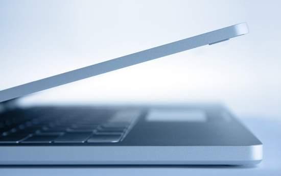 UK tech firms - Compelo
