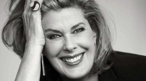 Deborah Thomas steps off as Ardent CEO - Compelo