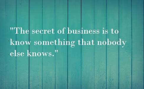 Best business quotes - Compelo