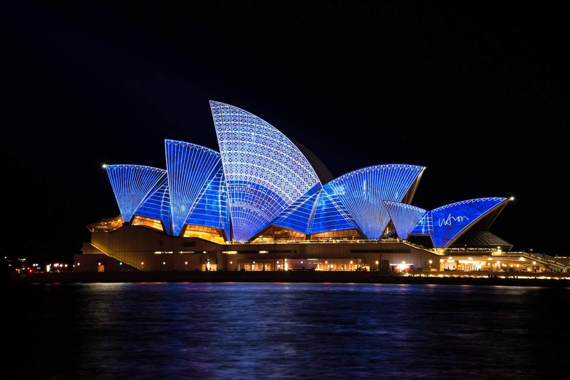 Australian inventors - Compelo