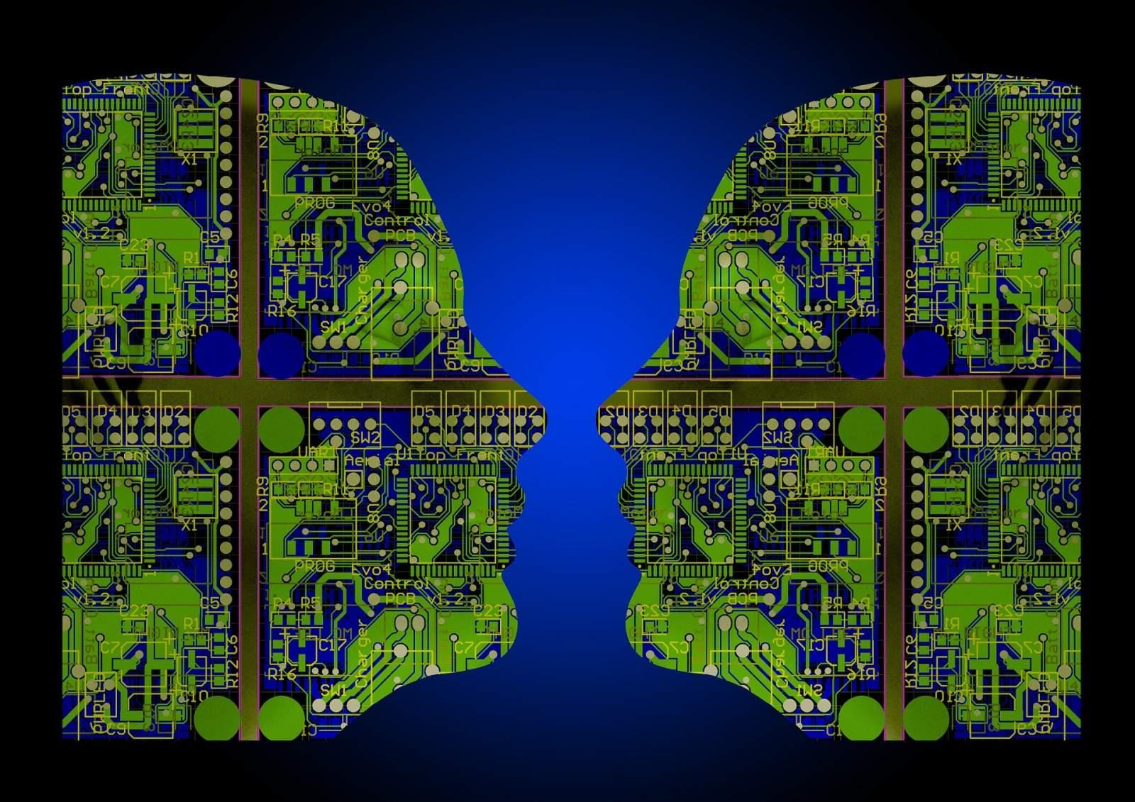 AI-based predictor