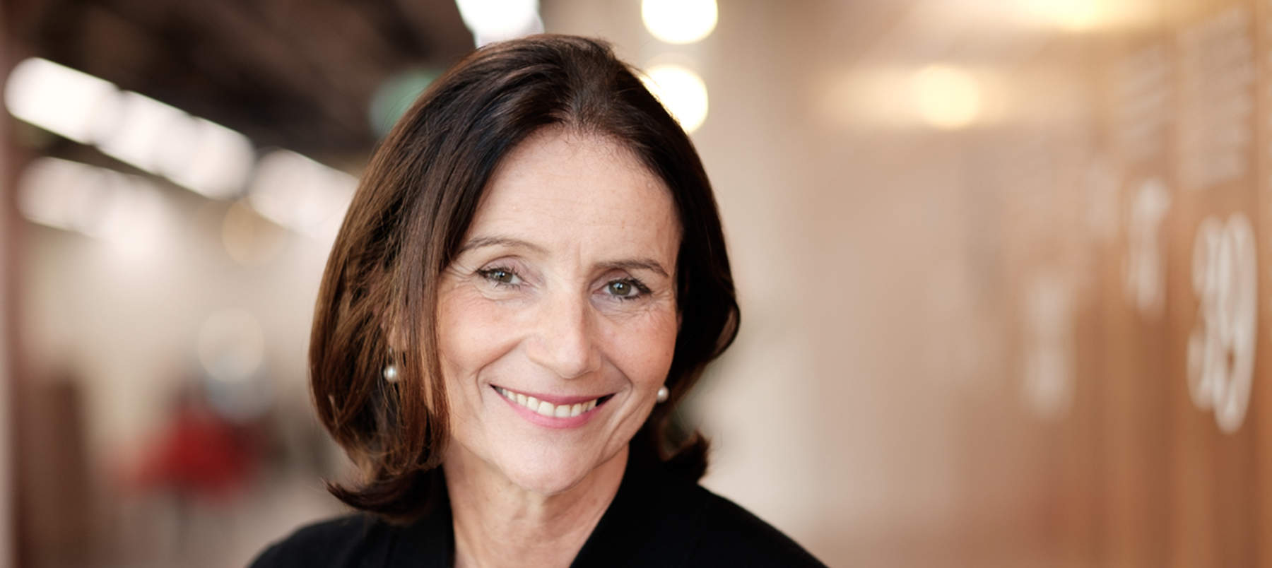 CBI, Carolyn Fairbairn, gender pay gap
