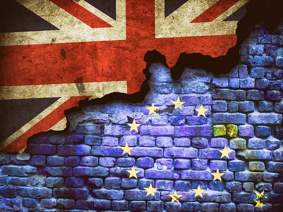 Brexit, European Union, EU