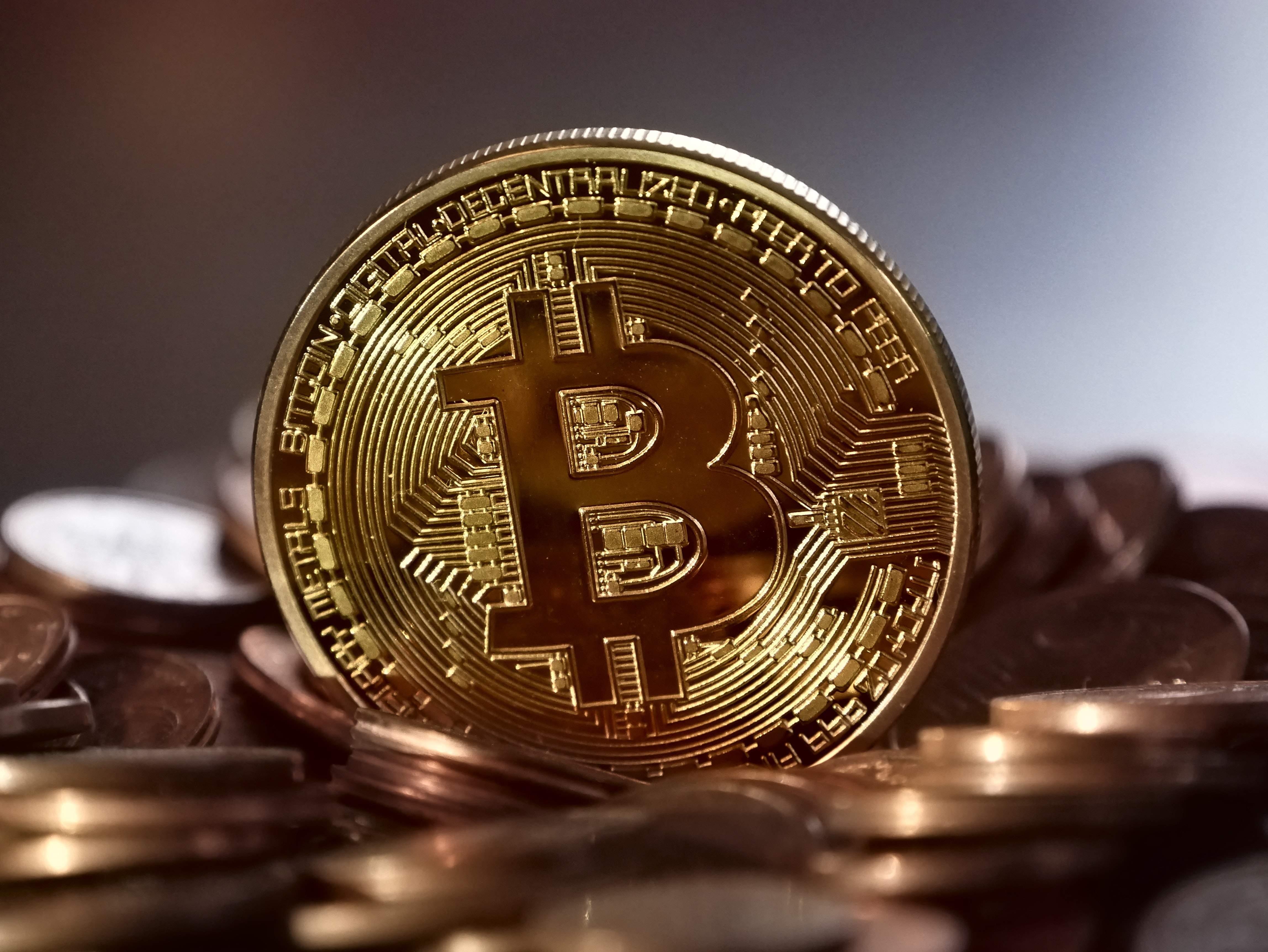Bitcoin, cryptocurrency, blockchain, Luno, cryptocurrency regulation