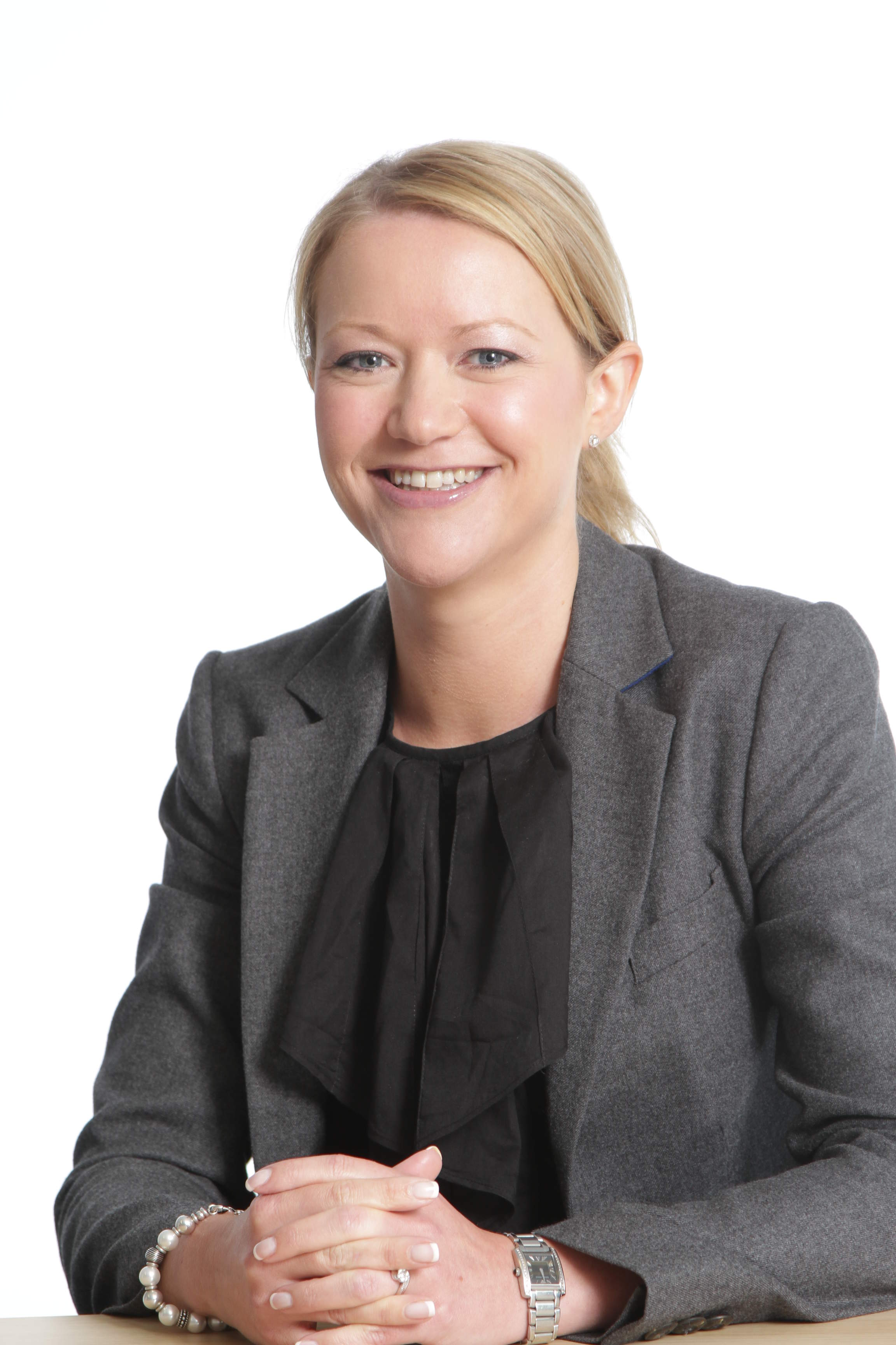 Nelsons Solicitors, Laura Kearsley