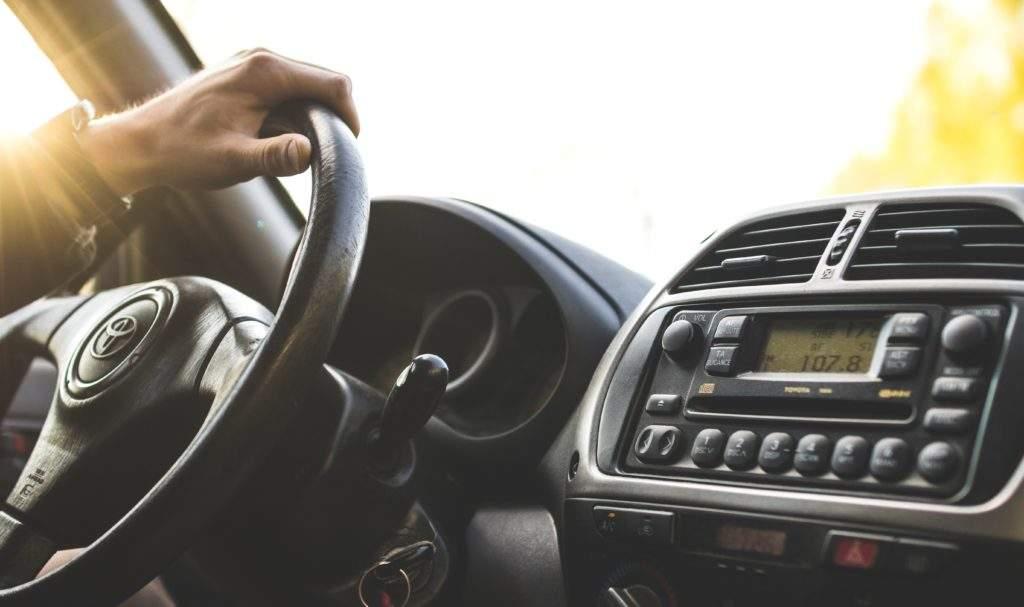 car, automotive