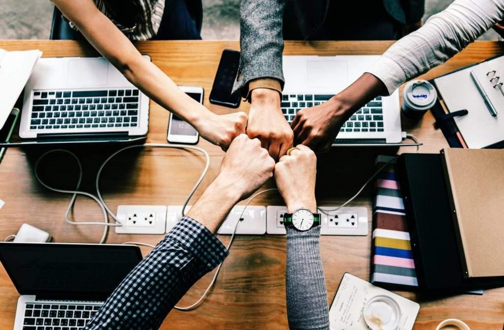 Diversity, diversity in tech