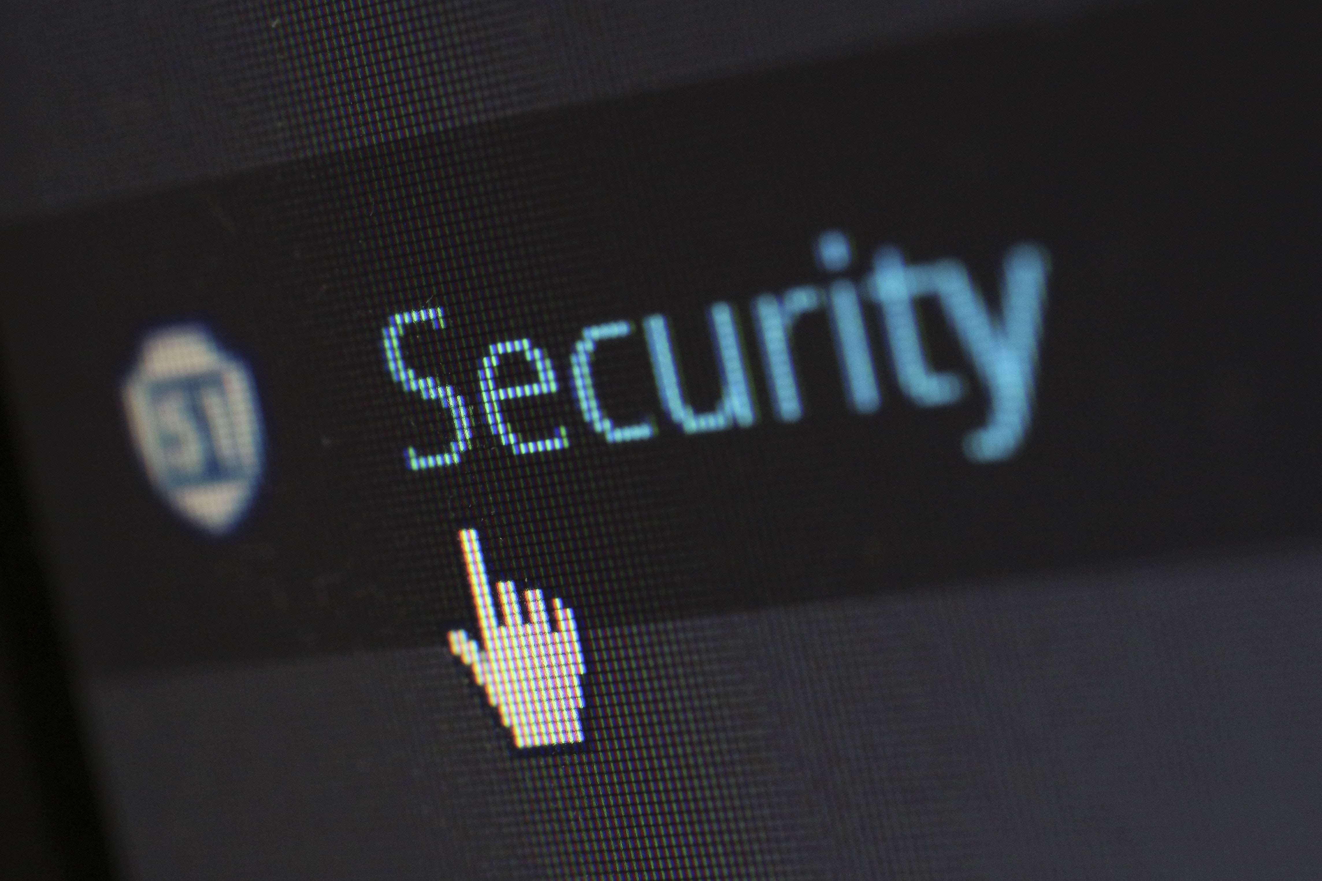 Cyber security, cyber attack, cyber attacks