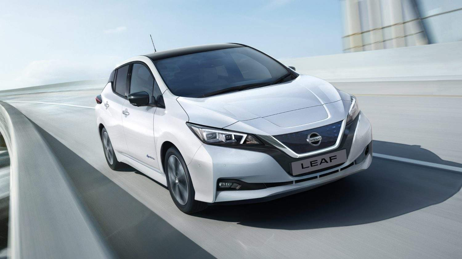 Nissan Leaf, electric cars, best electric car