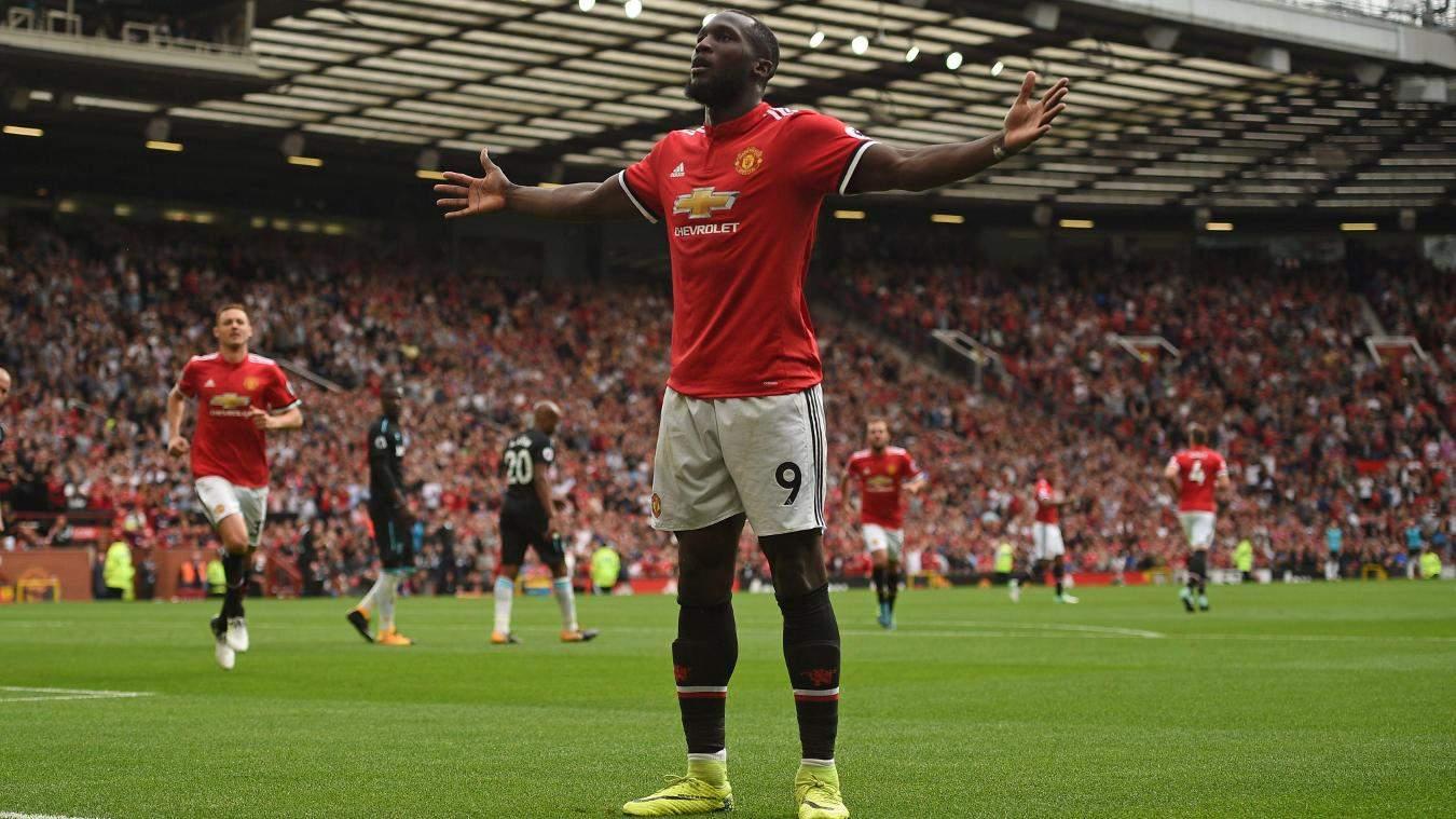Manchester United, European Super League, English Premier League