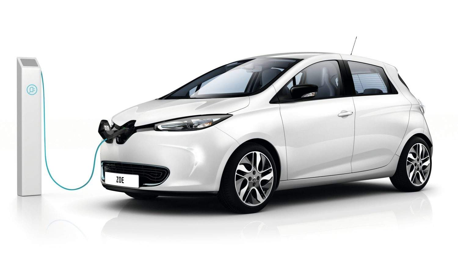 Renault Zoe, electric car, electric cars, electric vehicle, electric vehicles, best electric car