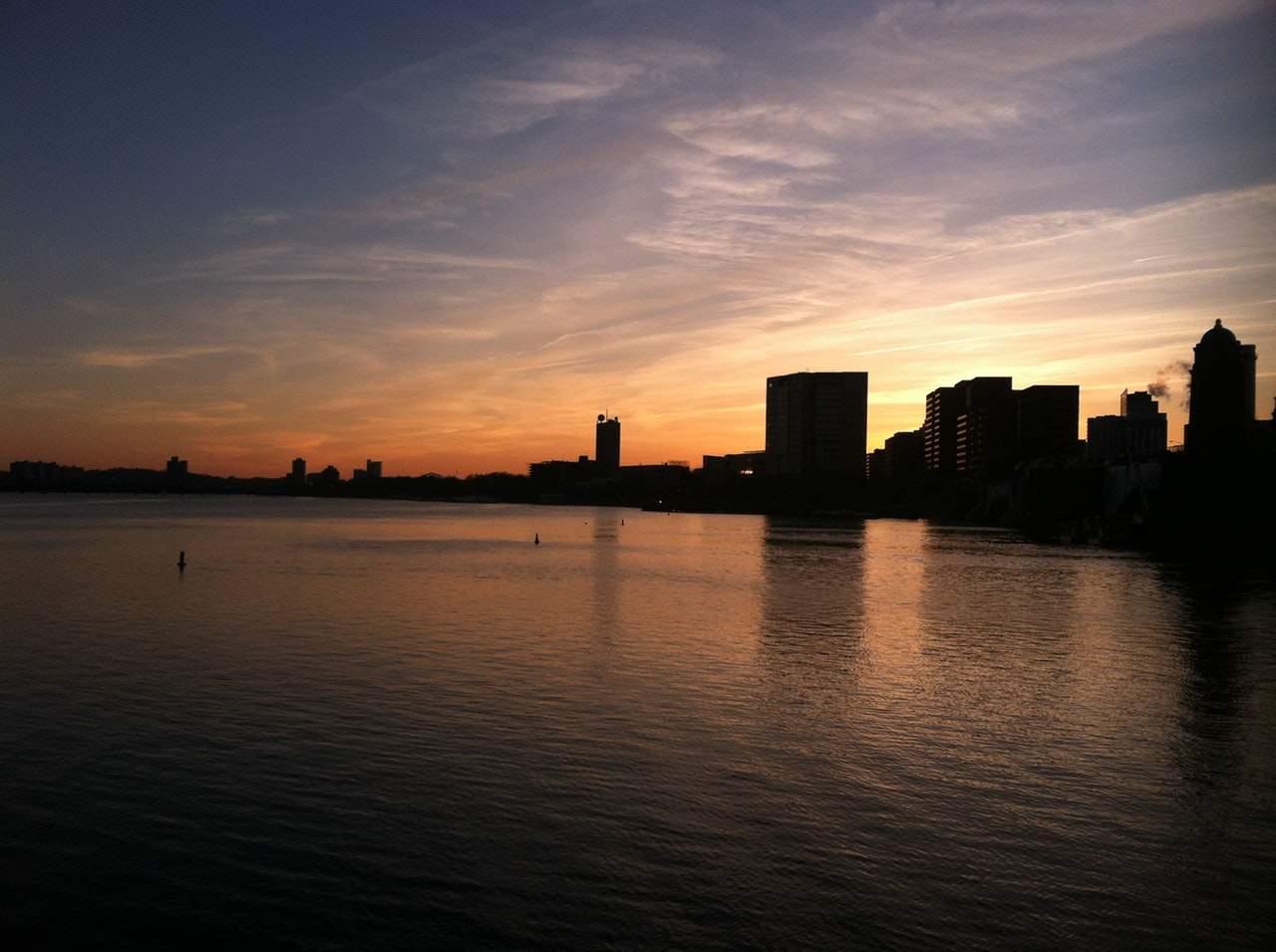 Imagine Boston 2023