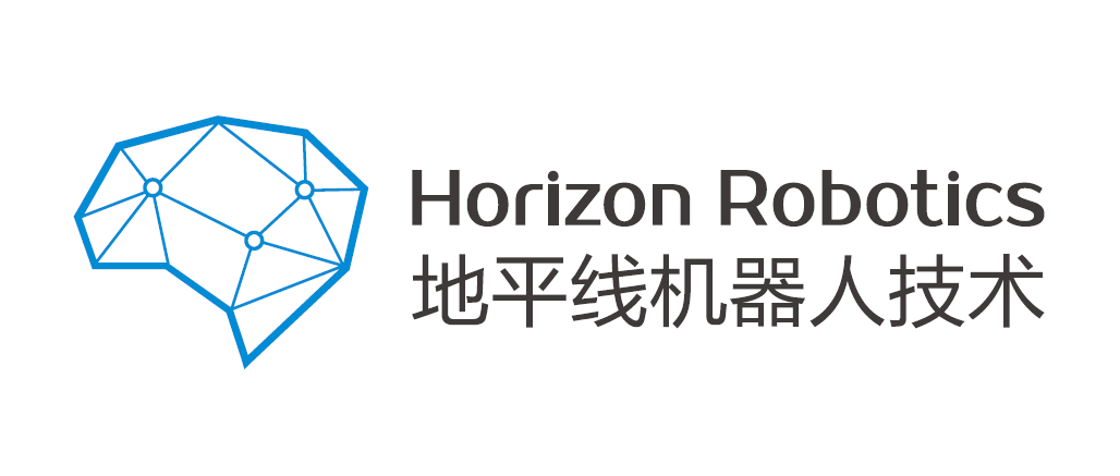 Horizon Robotics, Chinese AI start-ups