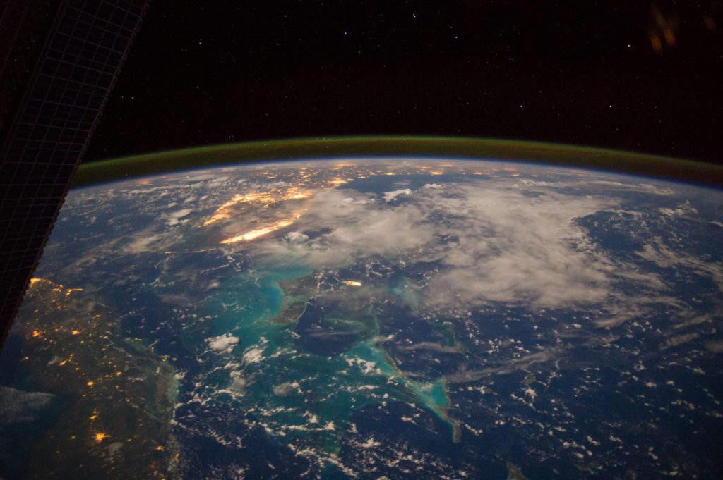 (Picture: NASA)