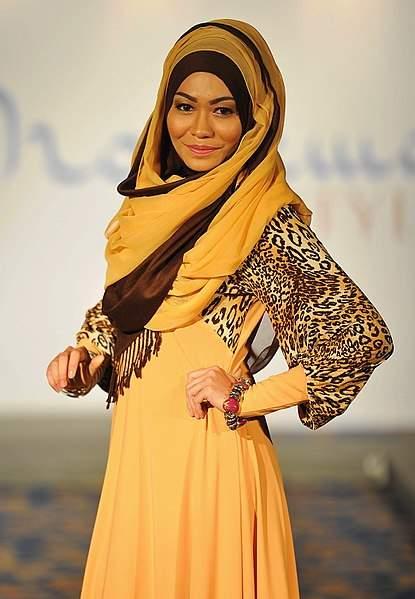 muslim businesses