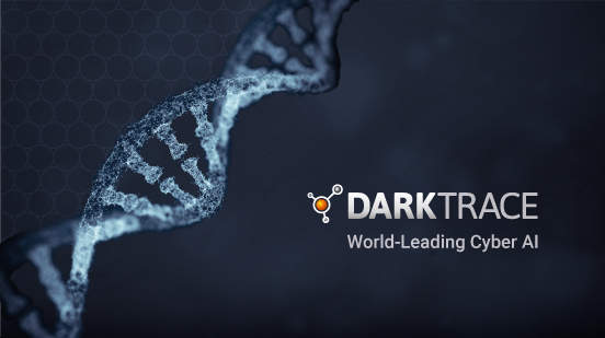 Darktrace, Fastest-growing tech companies, UK AI unicorns