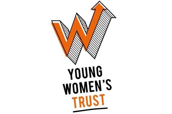 Young Women's Trust