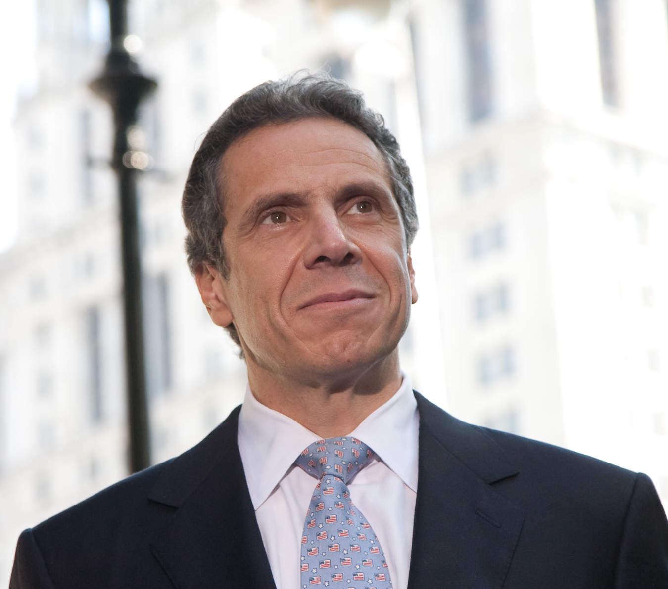 new york's clean energy