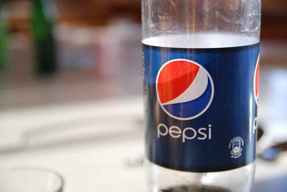 pepsico plastic packaging, biggest brands in the world 2019