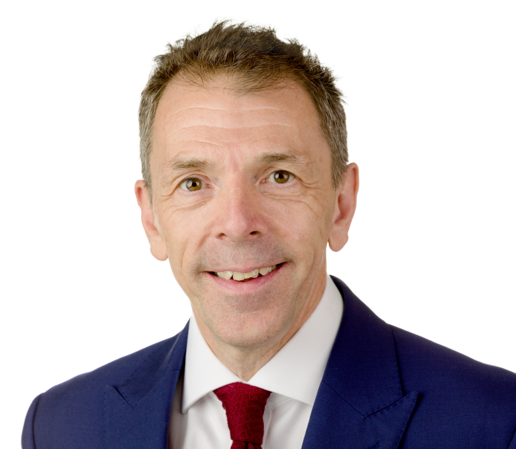 David Willett on apprenticeships, new apprenticeships