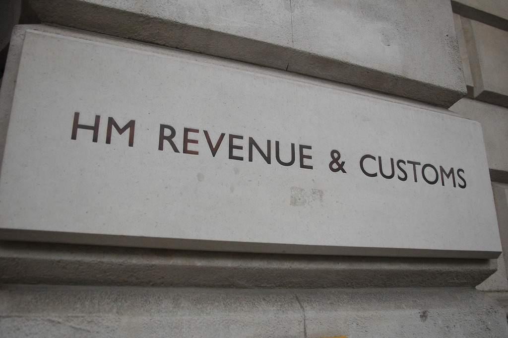 making tax digital deadline