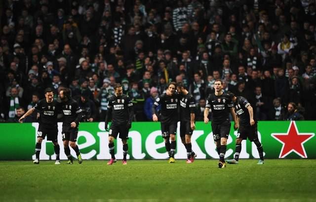 Heineken Champions League alcohol sponsorship in sport Champions League sponsors
