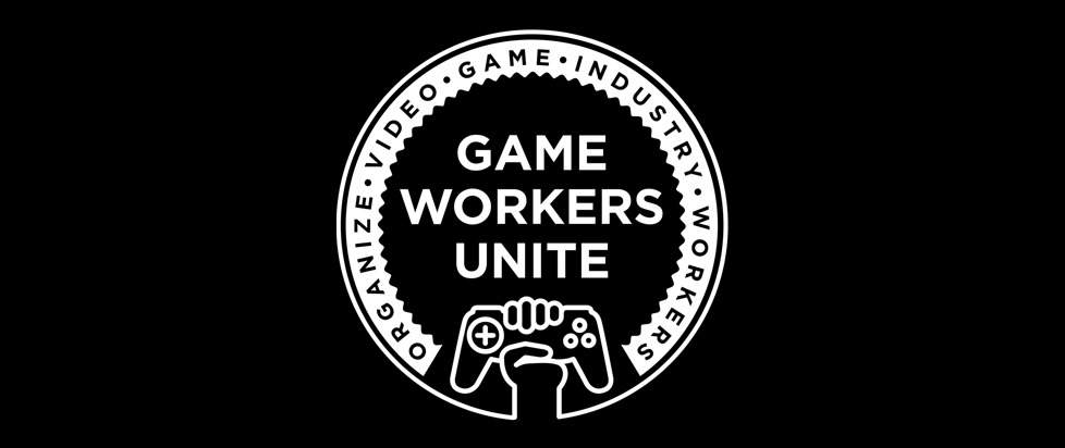 Game Workers Unite have worked hard to form a game workers union