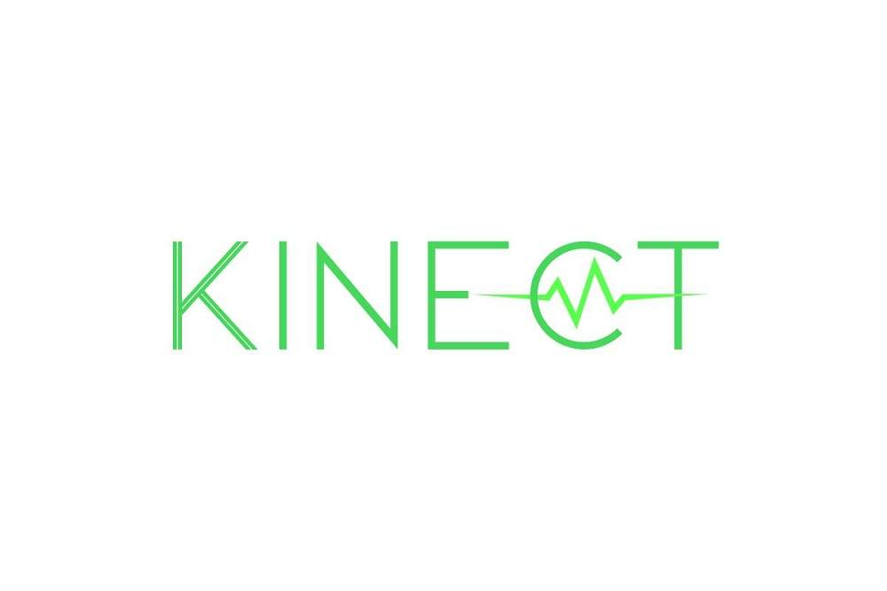 Kinect Hub, digital healthcare