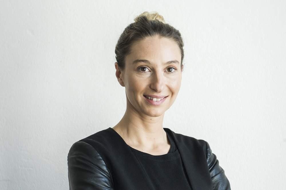 Omnius, Sofie Quidenus-Wahlforss, AI in insurance