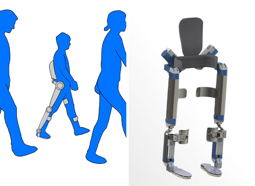 new mobility devices