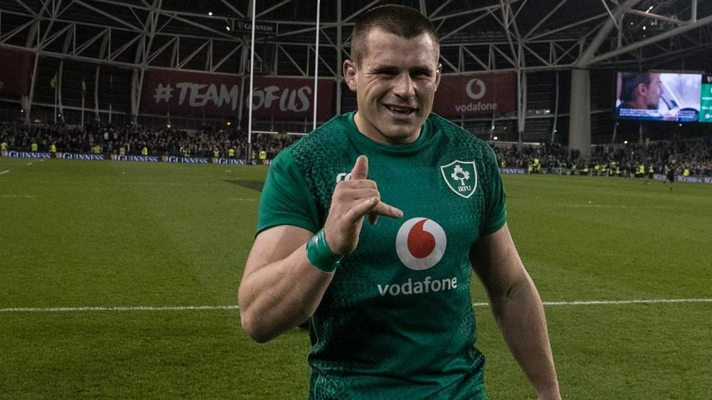 six nations 2019 sponsors