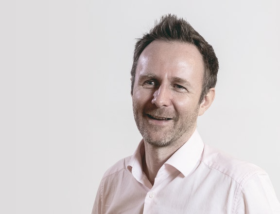 Monzo founder