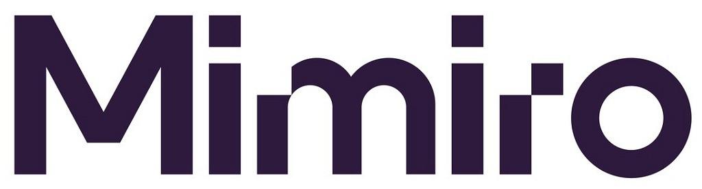 Mimiro