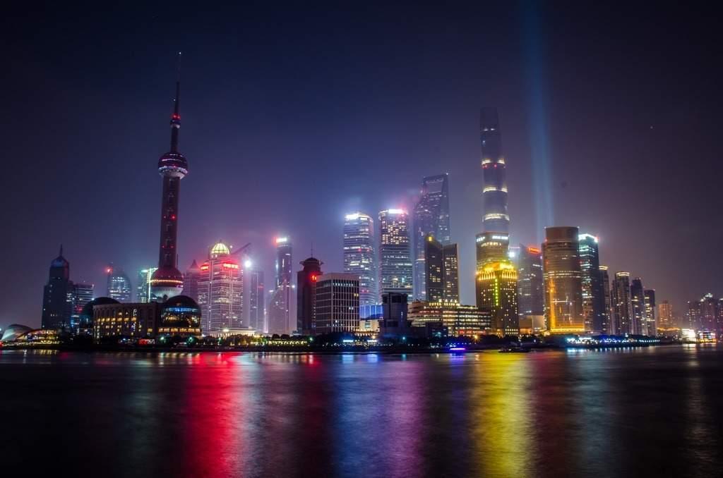 china economic development