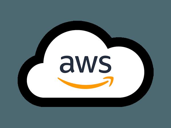 Amazon Web Services, digital disruption examples