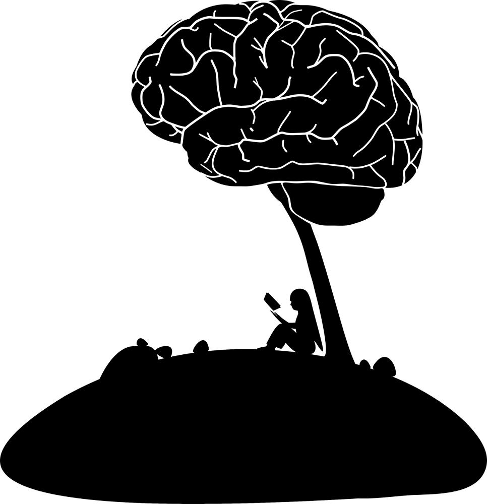 Human-machine interfaces, mind-reading technology, digital disruption examples