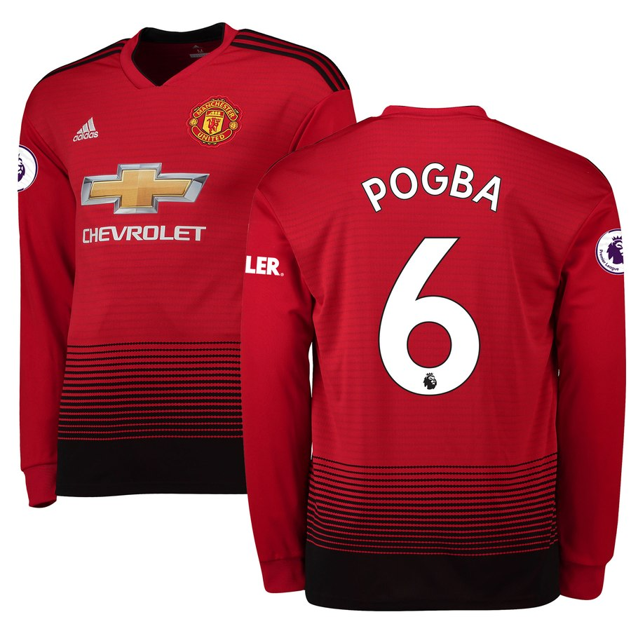 top football kit deals