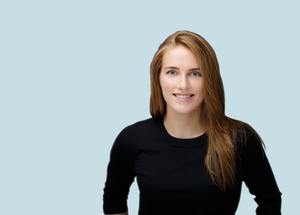 top women entrepreneurs