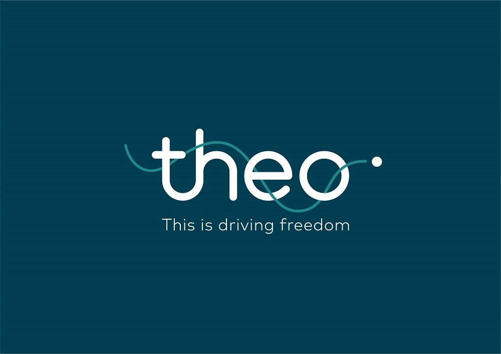 Theo, super dash cam, ThingCo