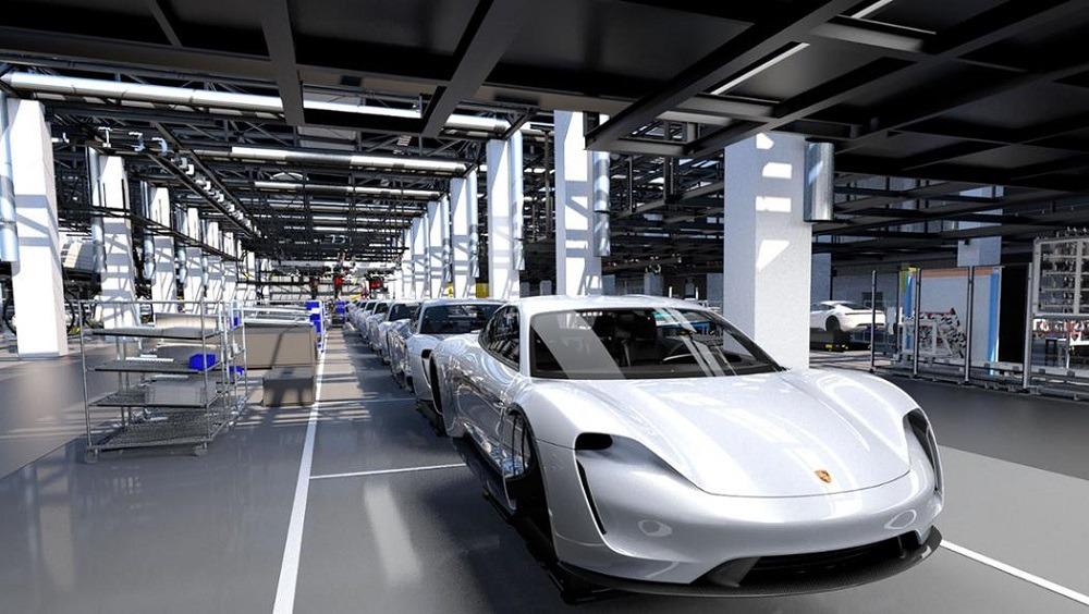 future luxury cars